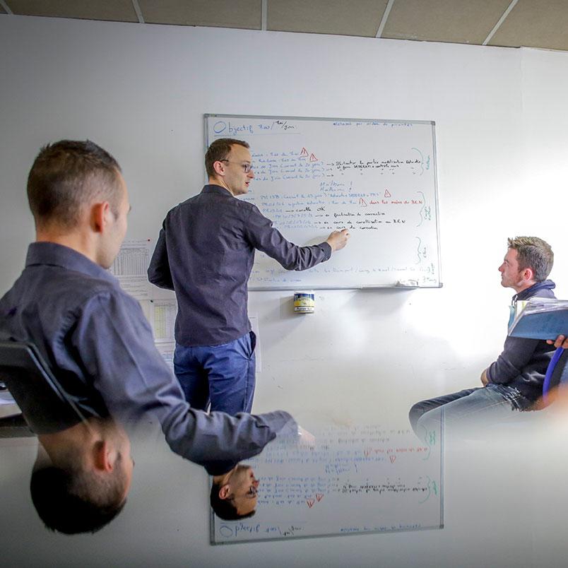 glasfaser jobs teamassistenz